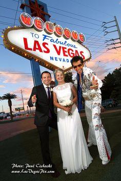 Image Of Viva Las Vegas Wedding Chapel Bb Baby Pinterest Weddings Chapels And