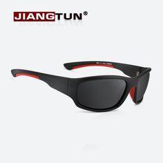 Jiangtun Brand Men Polarized Sunglasses Cute Little Kawaii  https://kawaiinotions.com/product/jiangtun-brand-men-polarized-sunglasses/