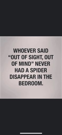 Funny but oh so true! Great Quotes, Me Quotes, Inspirational Quotes, Funny Relatable Memes, Funny Jokes, Haha Funny, Hilarious, Funny Stuff, Twisted Humor
