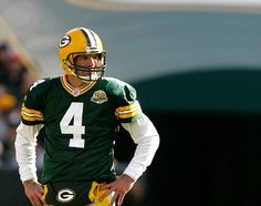 Brett Favre Green Bay Packers, Football Helmets, Nfl, Sports, Hs Sports, Excercise, Sport, Exercise, Nfl Football