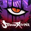 Shadow Rising Unleashed - MochiGames and CerebralFix bring you an updated version of Shadow Rising!  To thank all the fans and players of the game, we have unlocked all the upgrade paths so you can experience all the awesome powers in the game!  Foll