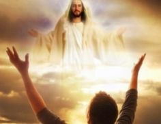 1000 Images About Jesus El Cristo On Pinterest Jesus