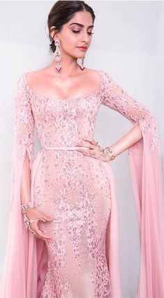 6981a6b170e 25 Best Latest Fashion Trends For Ladies 2018 images