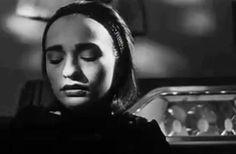 Nadja, 1994 Vampire film by Michael Almereyda. Produced by David Lynch. Elina Löwensohn (born 11 July 1966)
