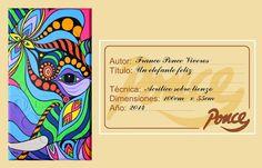 pop art Pop Art, Happy Elephant, Plant Nursery, Author, Art Pop