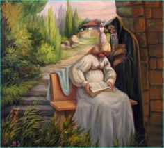 Surrealism and Optical illusion Paintings by Russian artist Oleg Shuplyak Optical Illusion Paintings, Optical Illusions Pictures, Illusion Pictures, Illusion Kunst, Illusion Art, Hidden Images, Hidden Pictures, Amazing Pictures, Art Pictures