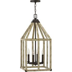 Brimming with industrial appeal, this stylish pendant looks great arranged in a pair over your breakfast nook or centered above the dining table.