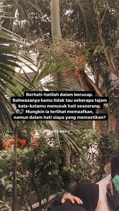 Quotes Rindu, Story Quotes, Tumblr Quotes, Text Quotes, People Quotes, Daily Quotes, Quran Quotes, Quotes Lockscreen, Wallpaper Quotes