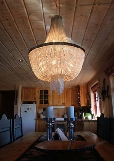 no Decor, Lighting, Ceiling Lights, Ceiling, Home Decor, Chandelier