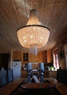 #moderne #lysekrone #design #lamper #lyskrone #lamper #designlampe #modernelysekroner #lunelamper Straale® Mason eksklusiv design Lysekrone. Moderne lysekrone. https://www.lunelamper.no/produkt/lysekroner/lysekrone-moderne/straale-mason-eksklusiv-design-lysekrone-moderne-lysekrone