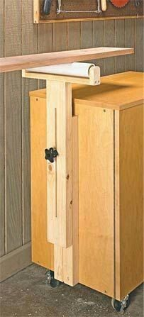 5 Competent Tips: Woodworking Gifts For Her woodworking joinery website.Wood Working Garage Signs woodworking furniture tips and tricks.Woodworking Workshop Home Made. Woodworking Workshop, Woodworking Bench, Fine Woodworking, Woodworking Crafts, Popular Woodworking, Woodworking Equipment, Woodworking Patterns, Woodworking Classes, Intarsia Woodworking