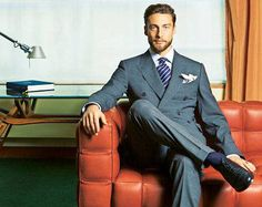 Claudio Marchisio Claudio Marchisio, Hot Guys, Suits, Formal, My Love, Celebrities, It's Raining, Men, Collection