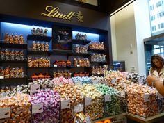 lindt-store