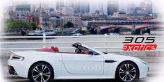 Aston Martin Vantage Rental in Miami  #rentAstonMartinMiami #AstonMartinRentalMiami #RentAstonMartinVantageMiami #Southbeach #exoticcarrentalmiami