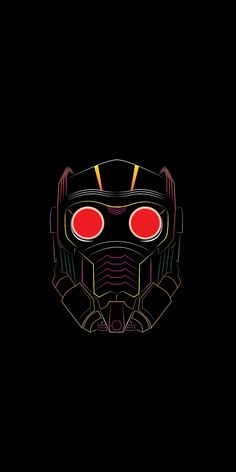 Star Lord Marvel Dc Comics, Marvel Heroes, Marvel Avengers, Star Lord, Comic Book Characters, Marvel Characters, Marvel Universe, Starlord Mask, Marvel Tattoos