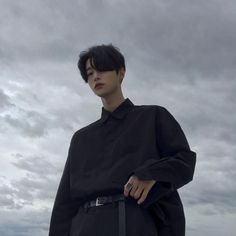 Read [Boys from the story Icons Ulzzang ¡! Korean Girl Ulzzang, Ulzzang Girl Fashion, Couple Ulzzang, Boy Fashion, Mens Fashion, Kfashion Ulzzang, Style Fashion, Ulzzang Style, Japan Fashion