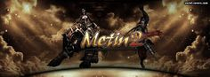Social Covers - http://social-covers.com/metin-2-facebook-games-covers/