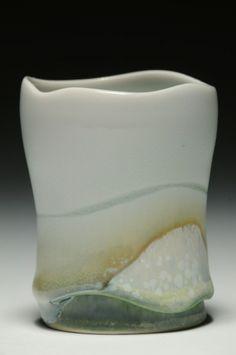 Noel Bailey Ceramics