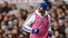Welcome to Ochiasbullet's Blog: Ivanovic expects Costa to come back stronger