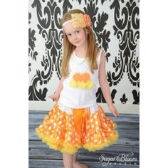 Baby, Toddler, & Child Halloween Costumes Clothes & Accessories for…
