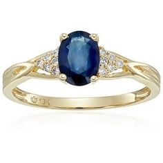 9854dfe8a87632 Overstock.com: Online Shopping - Bedding, Furniture, Electronics, Jewelry,  Clothing & more. Classic Engagement RingsEngagement ...
