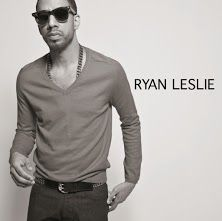 Ryan Leslie: Ryan Leslie - Music on Google Play