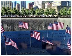 @Sept11Memorial will always be a place for those who have served in our country's military #VetsDay2012
