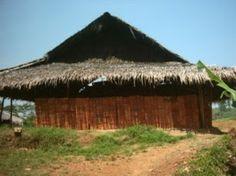 Batang Kabupaten Tercinta: Kecamatan Wonotunggal, Batang