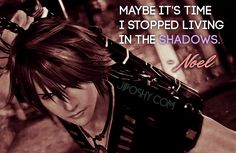 JiPoshy: LIGHTNING RETURNS: FINAL FANTASY XIII - REVIEW