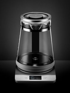 Should you enjoy kitchenware an individual will really like this website!
