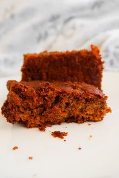 Healthy Carrot Cakes, Healthy Muffin Recipes, Yummy Healthy Snacks, Snack Recipes, Pancake Recipes, Blueberry Oatmeal Muffins, Oatmeal Cake, Oatmeal Pancakes, Healthy Breakfast Muffins