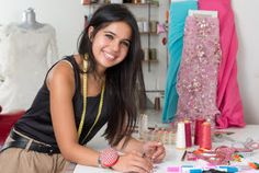 Top Schools for a Career in Fashion