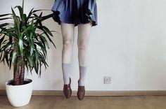 by Mariell Amélie, via Flickr