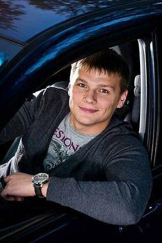 Николай, 29 лет, Хабаровск. Анкета: http://fotostrana.ru/user/76259929/