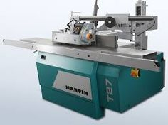Afbeeldingsresultaat voor freesmachine Used Woodworking Machinery, Woodworking Tools, Used Cnc Router, Router Cutters, Make The Right Choice, Iron Table, Used Tools, Cnc Machine, Moulding