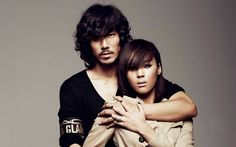 Tiger JK and Yoon Mi Rae donate 50 million KRW ($42,000) towards relief aid of Nepal earthquake | http://www.allkpop.com/article/2015/09/tiger-jk-and-yoon-mi-rae-donate-50-million-krw-42000-towards-relief-aid-of-nepal-earthquake