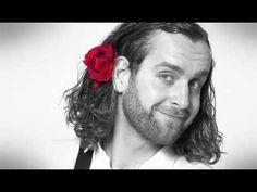 ARD-WM-Trailer mit Dominik Klein, Oliver Roggisch, Silivo Heinevetter und Sven-Sören Christophersen.    #wm13 #handballwm #balonmano2013    repinned by someid.de
