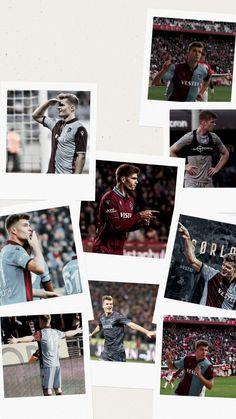 King In The North, Alphabet, Polaroid Film, Tumblr, Football, Wallpaper, Instagram, Photography Ideas, Hs Football