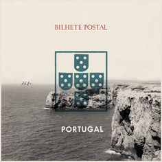 FOTOLITO — + The westernmost country of continental Europe I