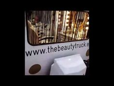 The beauty truck by Ampi Mullor - YouTube