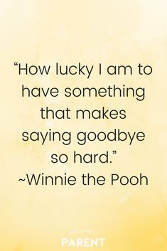Winnie the Pooh quotes are perfect for the best days & the hard days! These are some of my favorite quotes & my Christopher Robin movie premiere experience! Friend Love Quotes, Bff Quotes, Disney Quotes, Funny Quotes, Funny Goodbye Quotes, Goodbye Quotes For Friends, Movie Love Quotes, Lovers Quotes, Qoutes