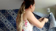 Prom Dresses, Summer Dresses, Formal Dresses, Youtube, Diy, Wallpaper, Nova, Women, Design