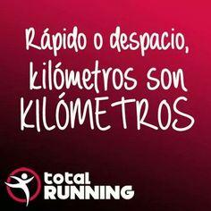 Correr Running Women, Calm, Exercises
