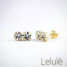 Ilumine-se!  #shine #brilho #luz #light #beautiful #semijoias #jewelry #fashion