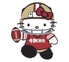 1000 Images About Forty Niner Faithful On Pinterest