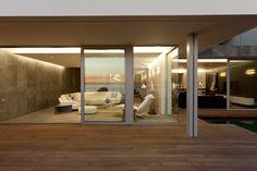 mlb architects Camps Bay Beach villas - Google Search