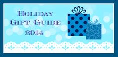 Can't think of what to get for someone on your Christmas list? Have a look at our Holiday Gift Guide 2014 for some inspiration! Holiday Gift Guide, Holiday Gifts, Free Sweepstakes, Giving, Happy Holidays, Christmas, Inspiration, Sports, Outdoor