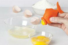 No te pierdas estos divertidos utensilios para tu #cocina