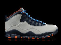 c3591bdf2fba Air Jordan 10 Retro Bobcats Release Date Confirmed Newest Jordans, Buy  Jordans, Cheap Jordans