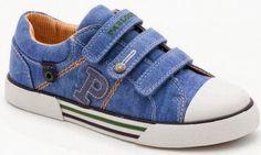 Lähiömutsi: Miten valita lapselle hyvät ja oikeankokoiset kengät? Baby Shoes, Kids, Clothes, Fashion, Young Children, Outfits, Moda, Boys, Clothing